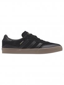Adidas Busenitz Vulc RX (core black/core black/gum5)
