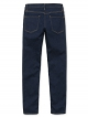 Carhartt WIP Anny Pant (blue rinsed)
