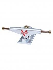 Venture Achse 5.8 High (silver)