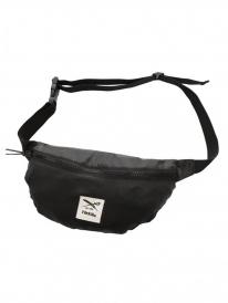 Iriedaily Gridstop Hipbag (black)
