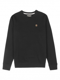 Wemoto Patty Sweater (black)