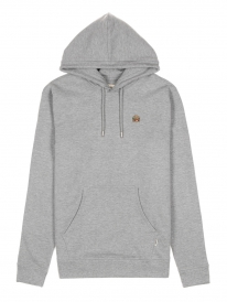 Wemoto Patty Hoodie (heather)