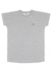 Wemoto Cake T-Shirt (heather)