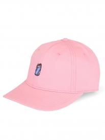 Wemoto Can Cap (pink)