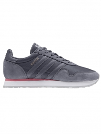 Adidas Haven W (onix/onix/grey two)