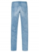 Carhartt WIP Anny Pant (blue fight light prime stone)