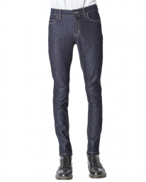 Cheap Monday Tight Jeans (blue dry)