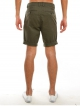 Iriedaily Love City Short (olive)