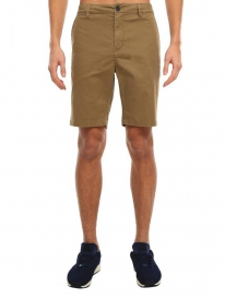 Iriedaily Love City Short (caramel)