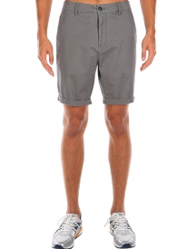 Iriedaily Love City Short (charcoal)