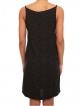 Iriedaily Packy Kleid (black)