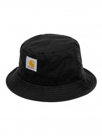Carhartt Watch Bucket Hat (black)