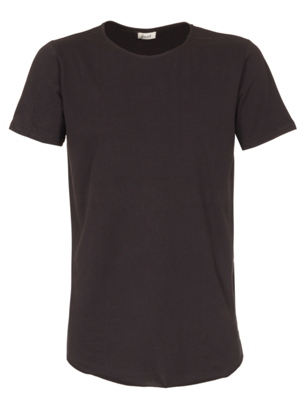Forvert Purley 2 T-Shirt (black)