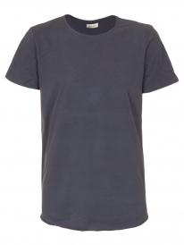 Forvert Purley T-Shirt (navy)