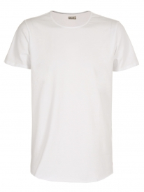 Forvert Purley T-Shirt (white)