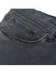 Carhartt WIP Swell Short (black stone bleached)