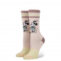 Stance Vintage Mickey Socken (multi)