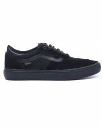 Vans Gilbert Crockett Pro (blackout)