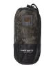 Carhartt WIP Packable Microfiber Towel (camo combi)