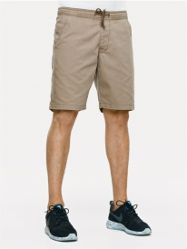 Reell Easy Short (khaki)