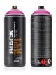 Montana Black NC 400ml Sprühdose (freak/BLK3150)