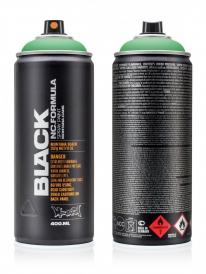 Montana Black NC 400ml Sprühdose (mescaline/BLK6080)