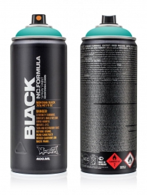 Montana Black NC 400ml Sprühdose (surgery/BLK6195)