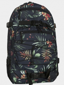 Forvert New Louis Rucksack (tropical)