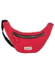 Forvert Cosmo Hip Bag (red)