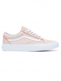 Vans Old Skool Leather (oxford/evening)