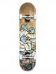 Inpeddo Lucas Beaufort Duck Komplett Skateboard 8.0 Inch (wood)