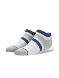 Stance Boyd Low Kids Socken (blue)