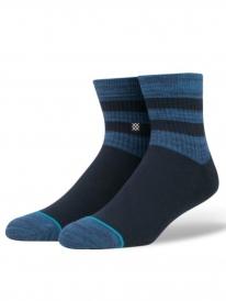 Stance Domain Mid Socken (navy)