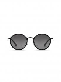 Kapten & Son Amsterdam Summernight Sonnenbrille (black)