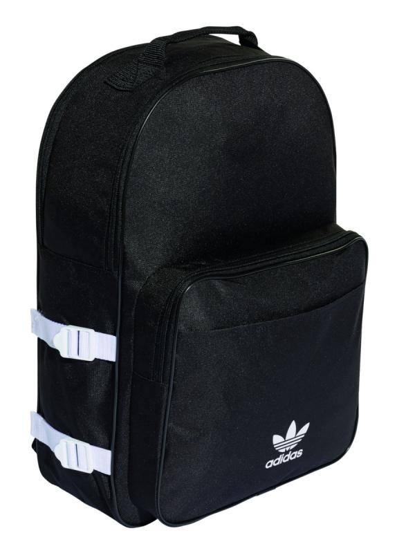 Adidas Essential Rucksack (black)