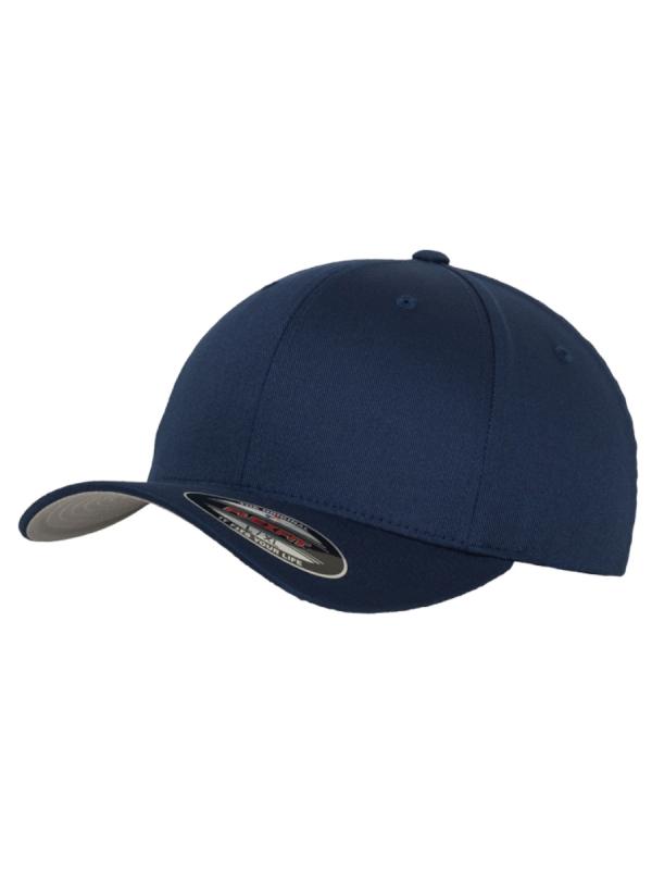 Flexfit Classic Cap (navy)