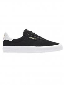 Adidas 3MC (core black/white/core black)