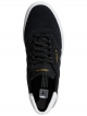 Adidas 3MC (core black/white/core black)