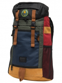 Element EA Campaign Rucksack (multicolour)