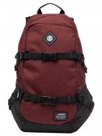 Element Jaywalker Rucksack (napa heather)