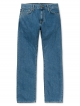 Carhartt Davies Pant (blue stone washed)