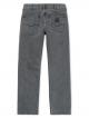 Carhartt WIP Marlow Pant (black stone bleached)
