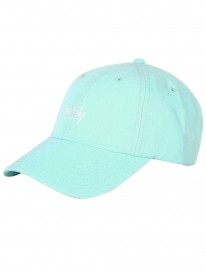 Iriedaily Tagg Dad Cap (mint)