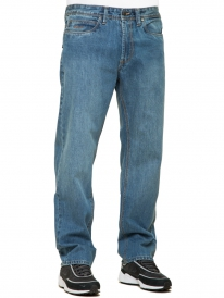 Reell Drifter Jeans (light blue)