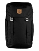 Fjällräven Greenland Top Large Rucksack (black)