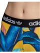 Adidas Tight (multicolor)