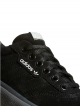 Adidas 3MC (core black/white/ch solid grey)