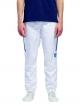 Adidas Classic Pant (white/reatea/tripur)
