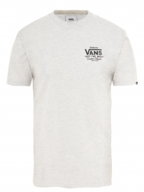 Vans Holder St Classic T-Shirt (ash heather)