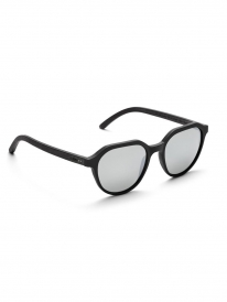 TAS Hector Sonnenbrille (Eiche)